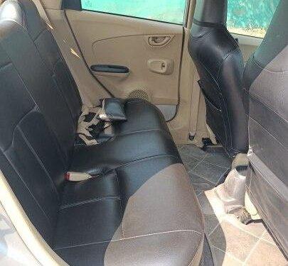 Used Honda Brio 2014 MT for sale in Pune