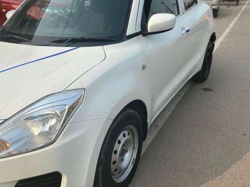 Used 2019 Maruti Suzuki Swift MT for sale in Ghaziabad