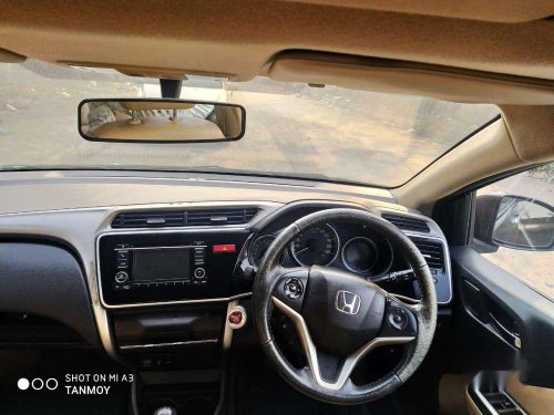 2016 Ford EcoSport 1.0 Ecoboost Trend Plus MT for sale in Kolkata