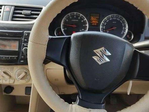 Used 2015 Maruti Suzuki Swift Dzire MT for sale in Ahmedabad