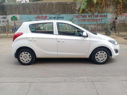 Used 2013 Hyundai i20 Magna 1.4 CRDi MT for sale in Mumbai