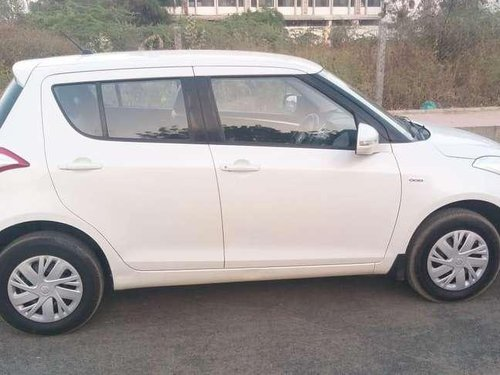 Used Maruti Suzuki Swift VDi 2015 MT in Ahmedabad