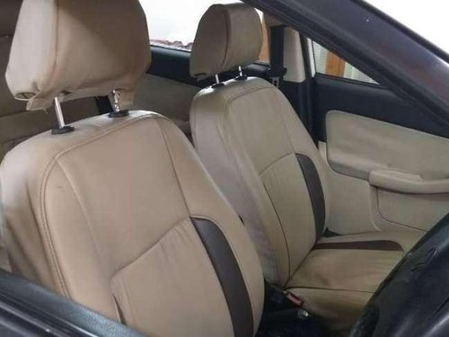 2012 Tata Indica Vista Aqua 1.3 Quadrajet ABS BSIV MT in Hyderabad