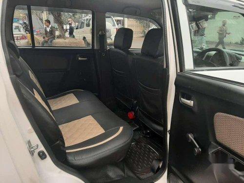 2015 Maruti Suzuki Wagon R LXI CNG MT for sale in Noida