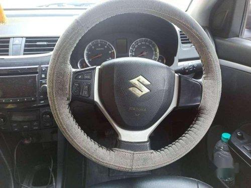 Used Maruti Suzuki Swift ZDI 2014 MT for sale in Ankleshwar