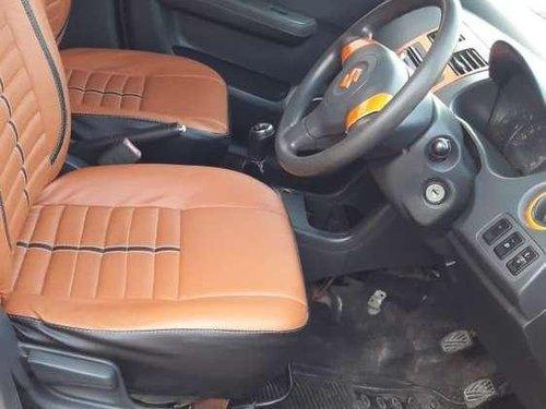 Used 2008 Maruti Suzuki Swift MT for sale in Nagpur