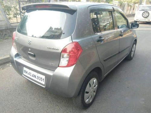 Used 2014 Maruti Suzuki Celerio VXI MT for sale in Kharghar-5