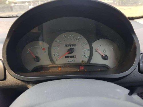 2009 Hyundai Santro Xing GLS MT for sale in Navsari