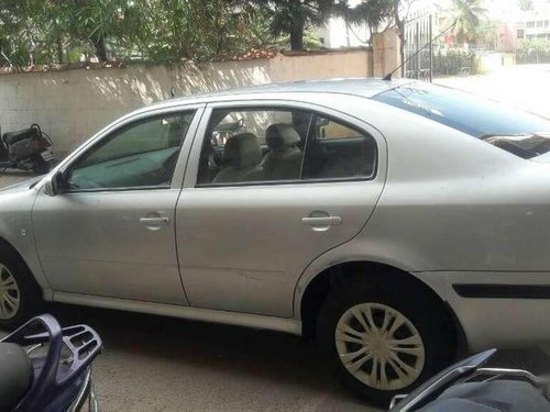 Used Skoda Octavia 2009 MT for sale in Nagar