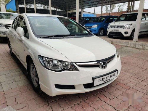 Used 2006 Honda Civic 1.8 S AT for sale in Lucknow