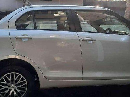 Maruti Suzuki Swift Dzire 2014 MT for sale in Tirur