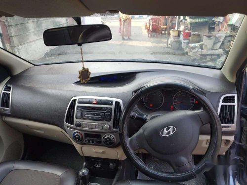 Used Hyundai i20 2014 MT for sale in Kolkata
