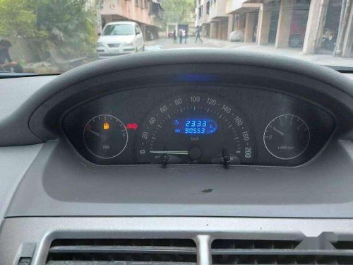 Used Tata Indica Vista 2008 MT for sale in Pune