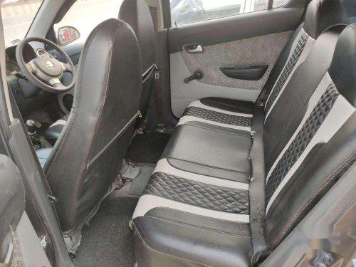 Used Maruti Suzuki Alto 800 2017 MT for sale in Lucknow