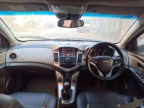 Used 2011 Chevrolet Cruze MT for sale in Ankleshwar