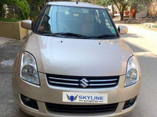 Used 2008 Maruti Suzuki Swift Dzire MT for sale in Nagar