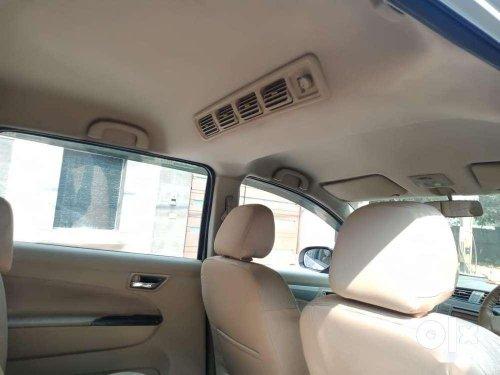 Used Maruti Suzuki Ertiga VXI 2014 MT for sale in Ghaziabad