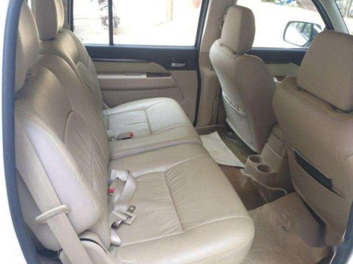2013 Ford Endeavour 3.0L 4X4 AT for sale in Mumbai