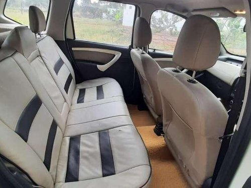 Used Renault Duster 2014 MT for sale in Erode