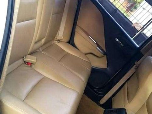 Used Honda City i-DTEC VX 2014 MT for sale in Coimbatore