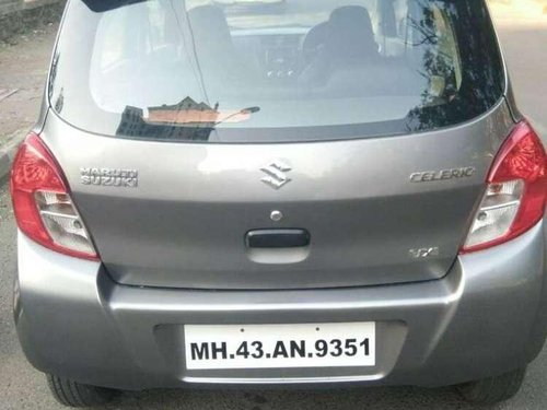 Used 2014 Maruti Suzuki Celerio VXI MT for sale in Kharghar-0