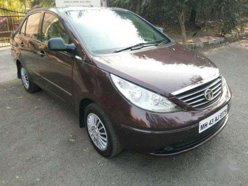 2012 Tata Manza MT for sale in Kharghar