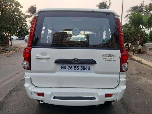 Used 2012 Mahindra Scorpio M2DI MT for sale in Mumbai