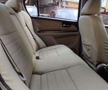 Used Maruti Suzuki SX4 2013 MT for sale in Mumbai