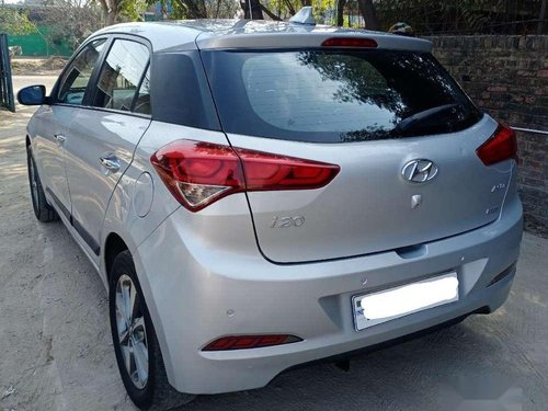 Used 2015 Hyundai Elite i20 MT for sale in Chandigarh