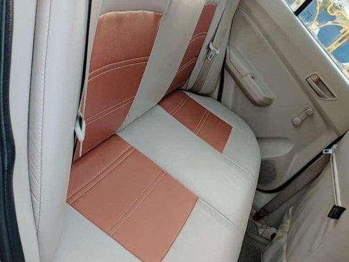 2017 Maruti Suzuki Dzire MT for sale in Rajkot