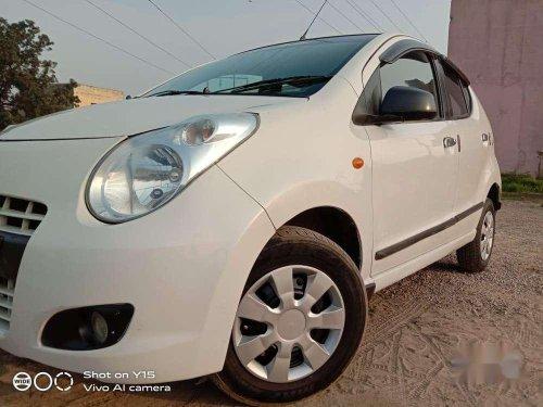 Used 2010 Maruti Suzuki A Star MT for sale in Hoshiarpur