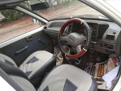 Used Maruti Suzuki 800 2007 MT for sale in Vijayawada