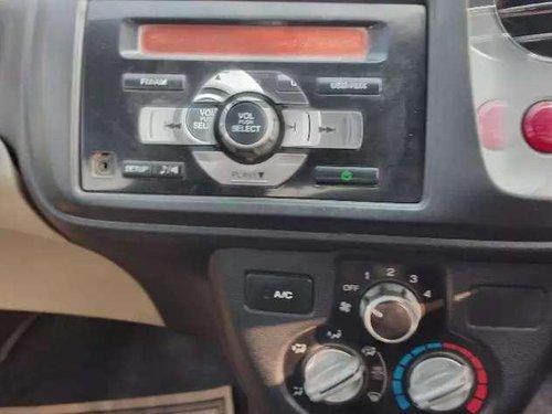 Used Honda Amaze 2014 MT for sale in Kakinada
