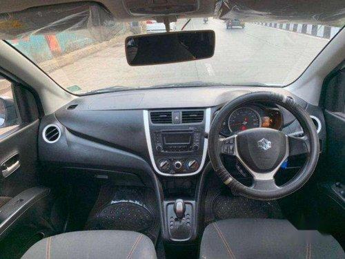 Used 2018 Maruti Suzuki Celerio X AT for sale in Mumbai