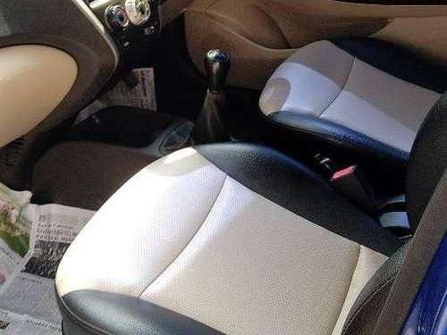 Used Hyundai Eon Era Plus 2015 MT for sale in Madurai