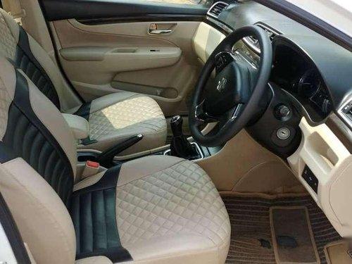 Used 2017 Maruti Suzuki Ciaz MT for sale in Pune