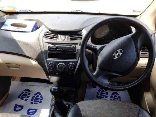 Used Hyundai Eon 2012 MT for sale in Perinthalmana