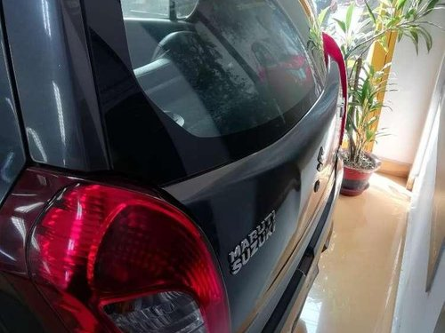 Used Maruti Suzuki Alto 800 2015 MT for sale in Kolkata