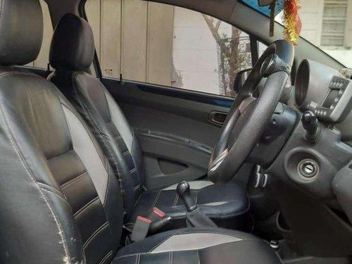 Used 2012 Chevrolet Beat LT MT for sale in Rajkot