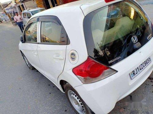 Used Honda Brio 2018 MT for sale in Jaipur
