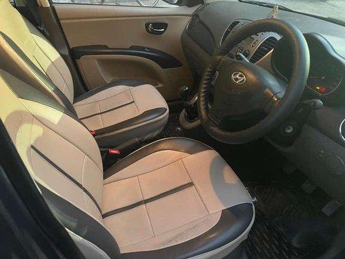 Used 2013 Hyundai i10 Sportz 1.2 MT in Gurgaon