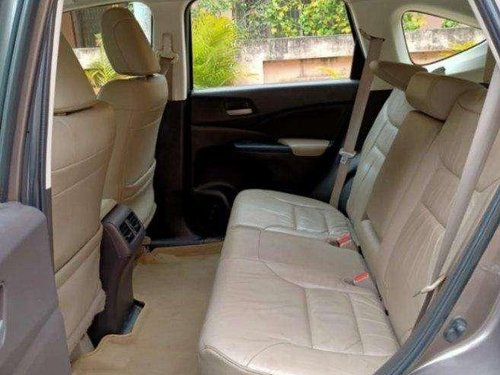 2013 Honda CR V 2.0L 2WD AT for sale in Nagar