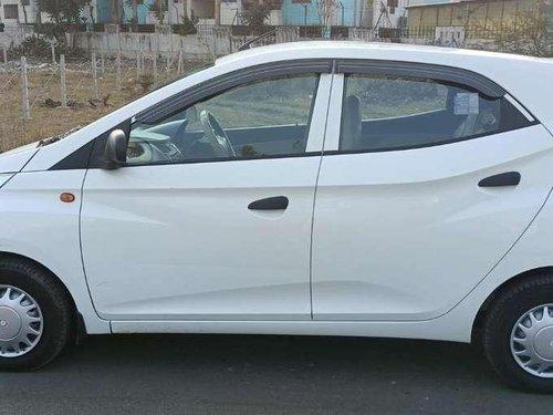 Used Hyundai Eon Era 2016 MT for sale in Bhopal