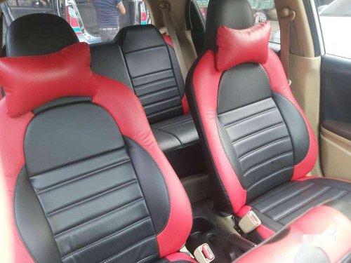 2012 Honda Brio V MT for sale in Siliguri