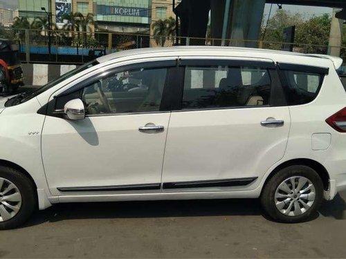 2015 Maruti Suzuki Ertiga VXI CNG MT for sale in Mumbai
