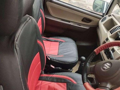 Used Maruti Suzuki Zen Estilo 2010 MT for sale in Lucknow