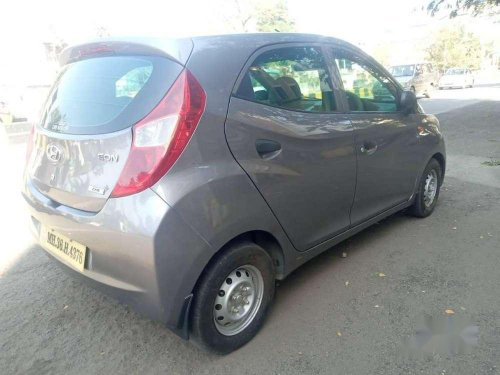 Used Hyundai Eon 2013 MT for sale in Nagpur