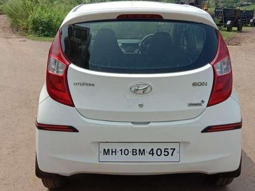 Used 2014 Hyundai Eon MT for sale in Kolhapur