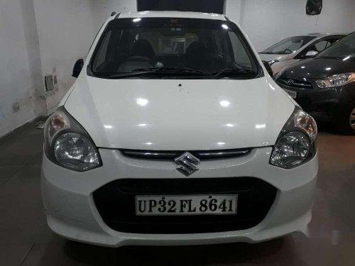 Used Maruti Suzuki Alto 800 LXI 2014 MT for sale in Lucknow