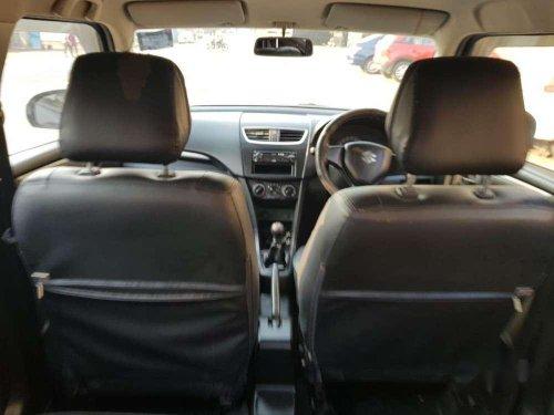 2014 Maruti Suzuki Swift LXI MT for sale in Mumbai